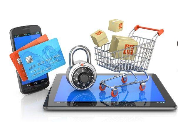 Uskoro na snazi nova pravila za internet trgovinu