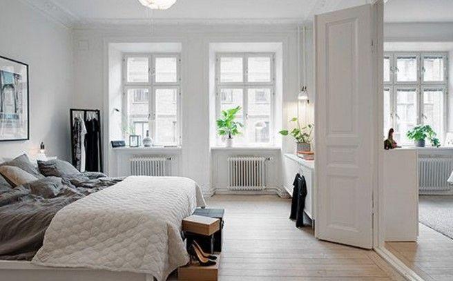 PVC prozore prilagodite zimskom režimu i uštedite na grijanju