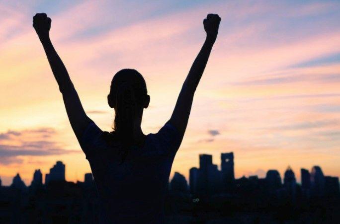 Anatomija uspjeha - besplatna otvorena predavanja u Poreču, Puli i Rovinju