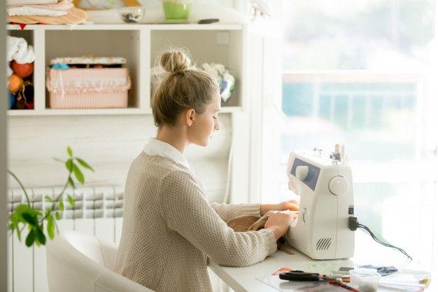 Krojač za krojenje i šivanje (m/ž)