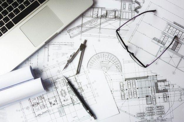 Inženjer strojarstva - projektant (m/ž)