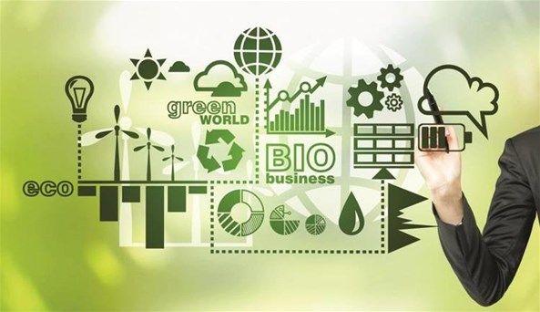 Bespovratna sredstva za proizvodne obrte u projektima energetske učinkovitosti