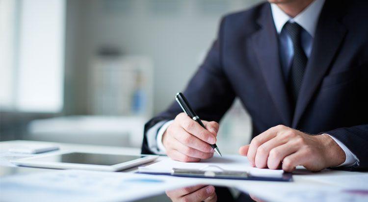 Provjerite rok trajanja vaših certifikata za fiskalizaciju