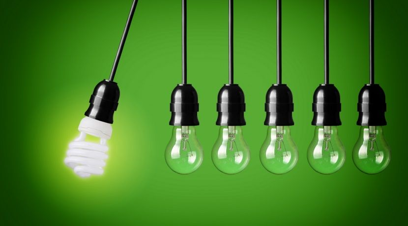 Radionica o natječaju za povećanje energetske učinkovitosti u proizvodnim industrijama