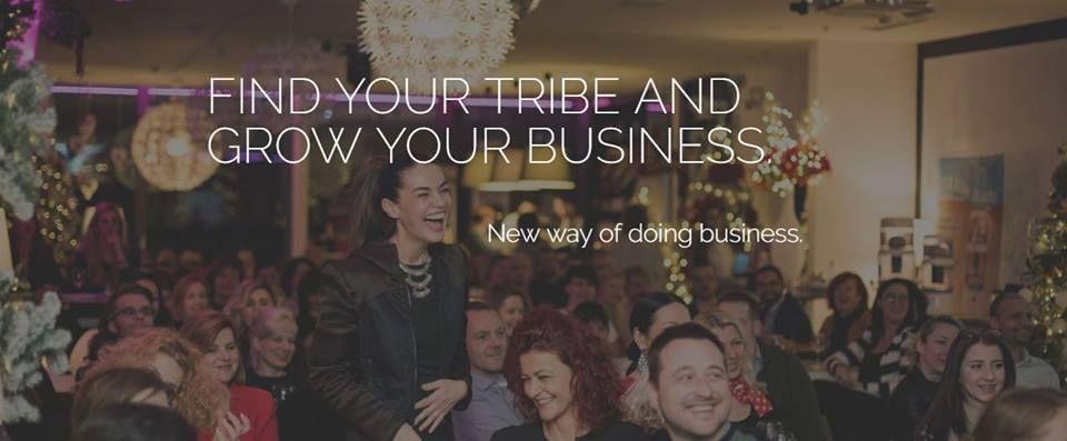 Danas 13. Business Café:  Kako prepoznati priliku?
