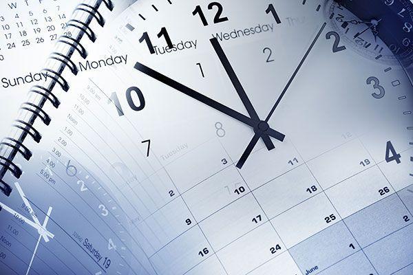 Seminar za poduzetnike: Upravljanje vremenom i opsegom projekta