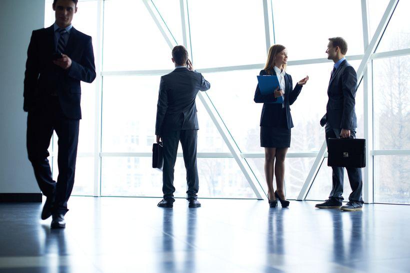 Radionica: 12 ključnih pravila za optimalnu prodaju