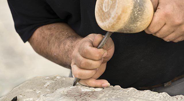 Trebam ponudu za zidarske i kamenoklesarske radove