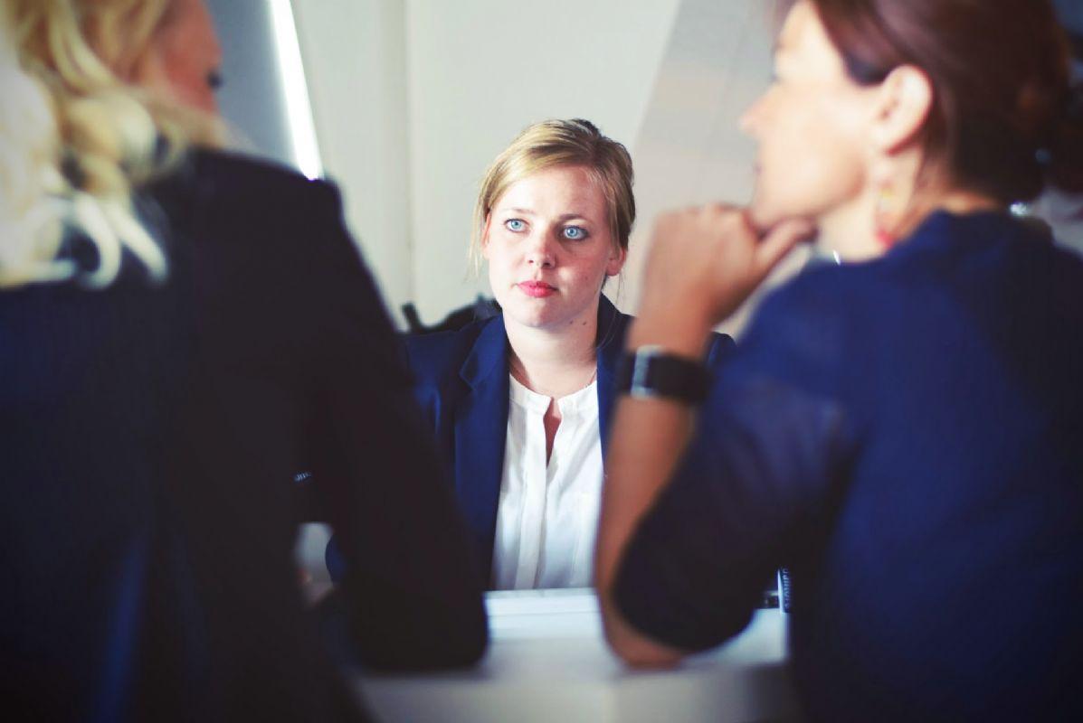 Seminar: Kako uspješno riješiti prigovore i pritužbe kupca?