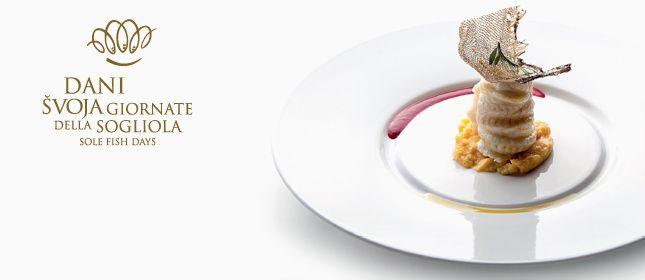 Uskoro počinju Dani švoja u istarskim restoranima