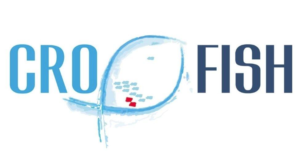 Obrtnici, prijavite se na 11. međunarodni ribarski sajam CROFISH