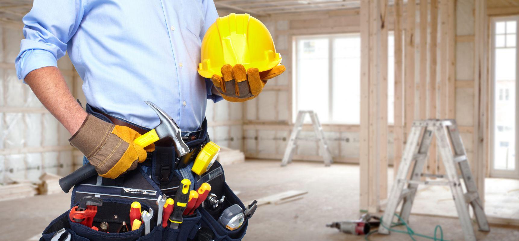Trebam ponudu za ličilačke, zidarske, građevinske, vodoinstalacijske i podopolagačke radove