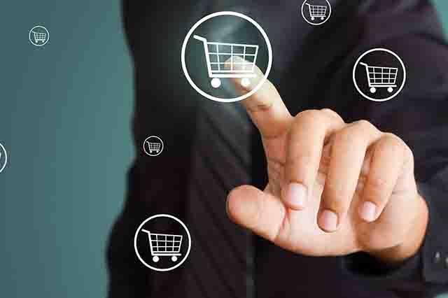 5 alata za upravljanje nabavom i zalihama