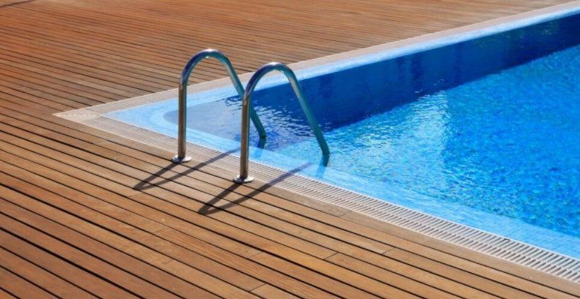 Električar za rad u tvrtki za izgradnju bazena (m/ž) | Monter bazenske tehnike (m/ž)
