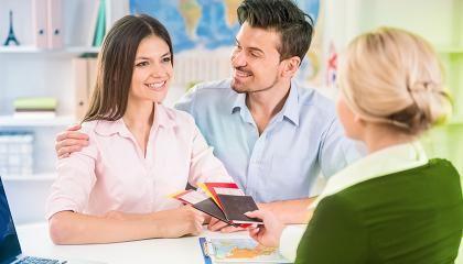 Voditelj prodaje turističkih usluga (m/ž)