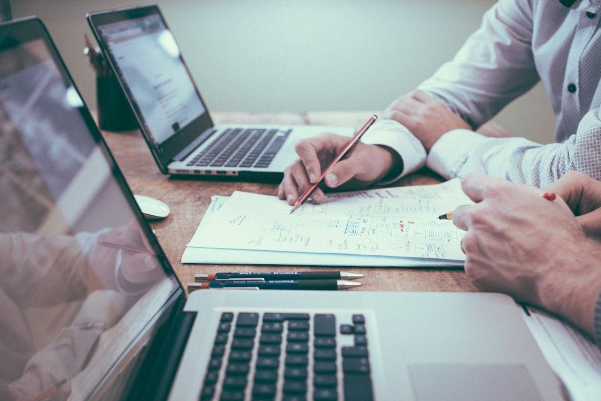 Edukacija: Računovodstvo za neračunovođe