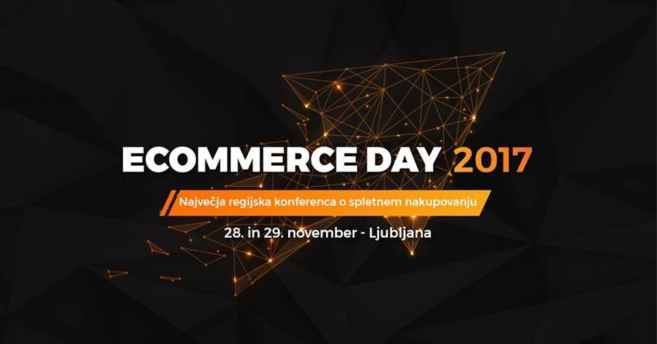U Ljubljani će se uskoro održati Ecommerce Day 2017