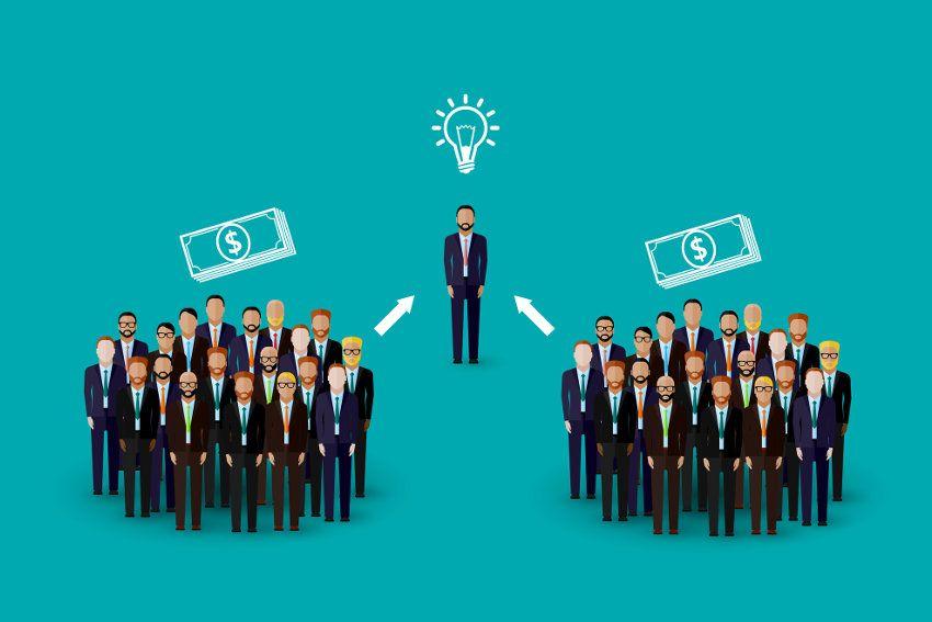 Saznajte sve o crowdfundingu i kreirajte vlastitu crowdfunding kampanju