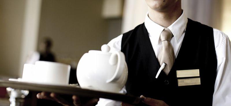 Konobar (m/ž) | Pomoćni kuhar (m/ž) | Pomoćni konobar (m/ž) | Šankist (m/ž) | Pomoćni šankist (m/ž)