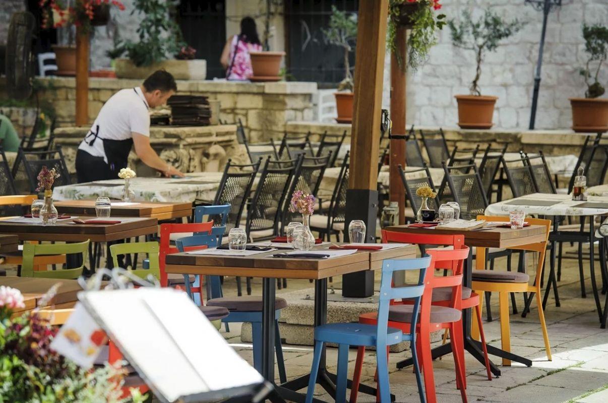 Jubilarni 30. Kongres ugostitelja i turističkih djelatnika u Šibeniku