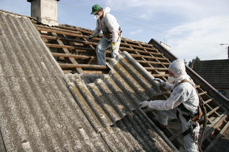 Projekt 'Moj Poreč bez azbesta' produljen do 27. studenog