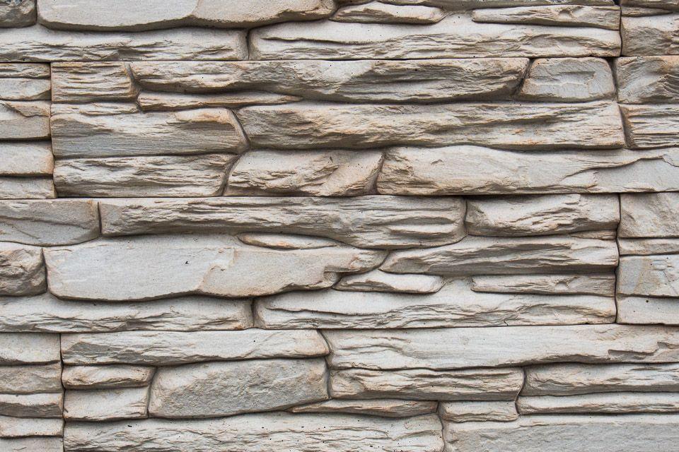 Trebam ponudu za oblaganje vanjskih zidova pločicama ili kamenom