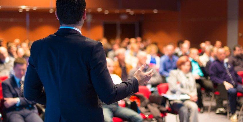 Poziv na seminar  Bezglutenska prehrana: zdravstveni rizici, dodatni zahtjevi i primjeri u praksi