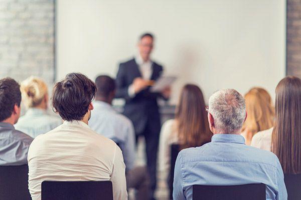 Seminar: Procjena vrijednosti poduzeća