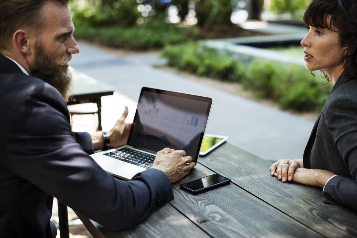 Jeste li radnik budućnosti? Tržište rada traži nove vještine