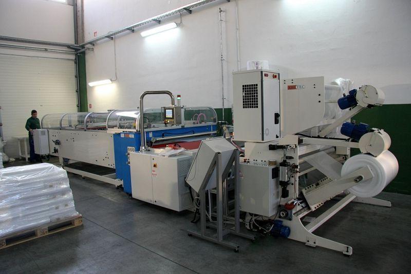 Radnik u proizvodnji (m/ž) | Operater u proizvodnji (m/ž)