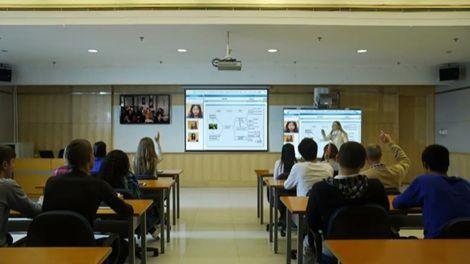 Seminar naprednog korištenja društvenih mreža