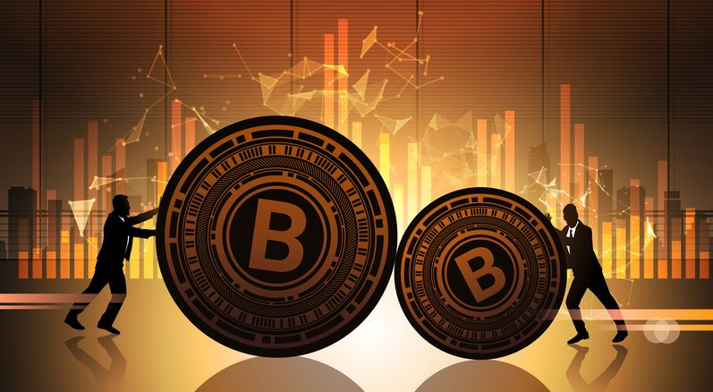 Hanfa upozorava na 5 rizika trgovanja kriptovalutama