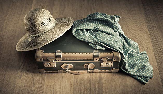 Planirate putovanje za doček Nove godine ili skijanje u inozemstvu? Ovo je dobro znati!