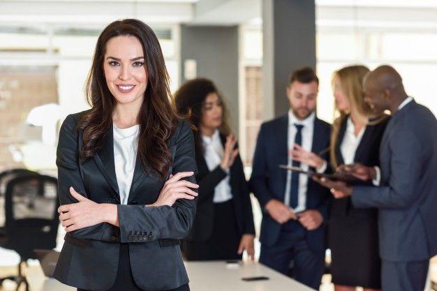 Voditelj komercijalnog sektora (m/ž)