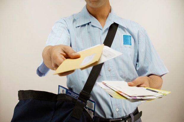 Poštar za opću dostavu (m/ž)
