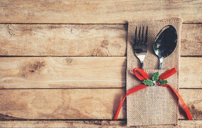 12 restorana u Istri gdje možete dočekati Novu godinu ili organizirati božićni domjenak