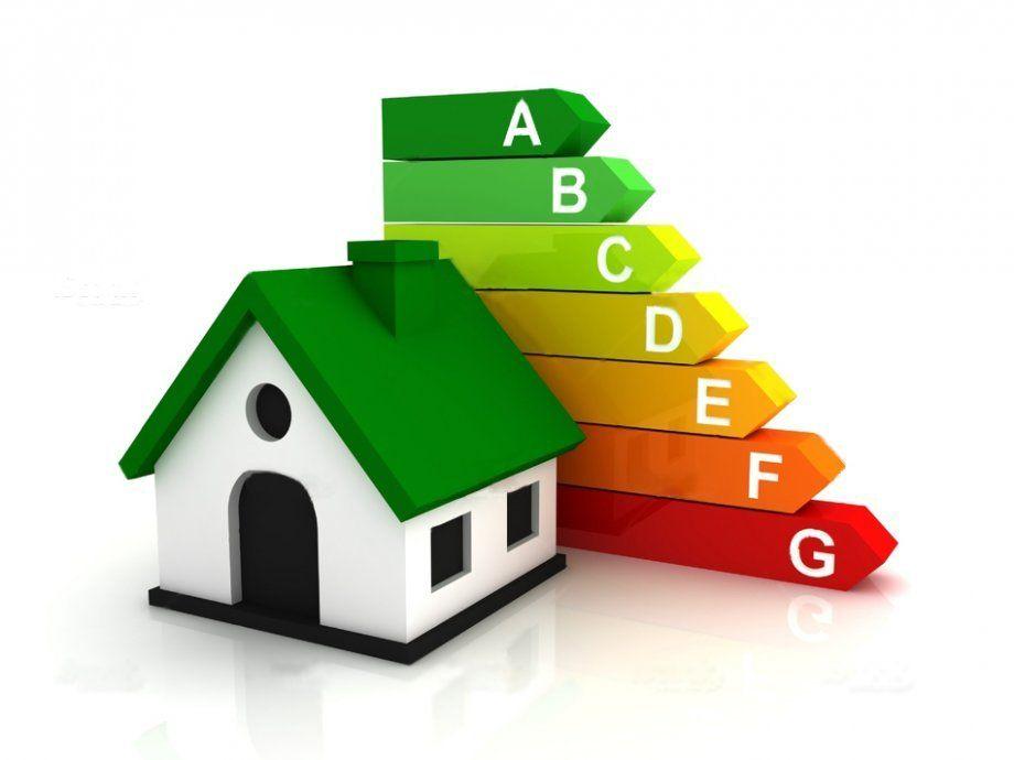 Trebam ponudu za izradu energetskog certifikata