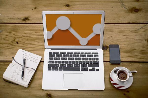 Seminar - Google Analytics analiza uspješnosti web sjedišta