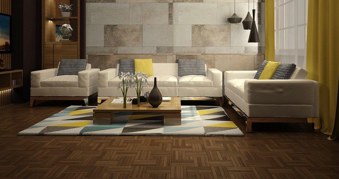 Građevinski i drvni materijali: Pronašli smo široku ponudu i visoku kvalitetu (video)