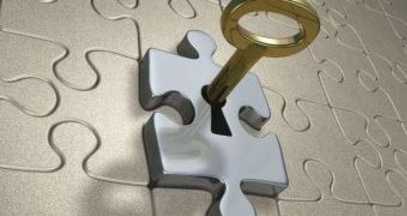 Seminar - Kontroling prodaje i ključnih kupaca