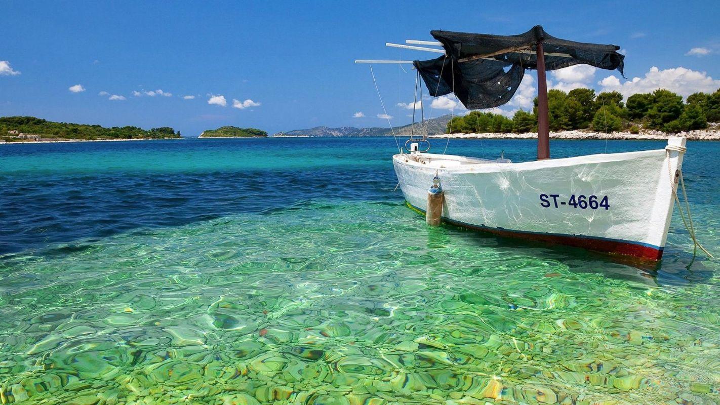Hrvatska turistička ponuda predstavljena u Parizu, Strasbourgu i Nici
