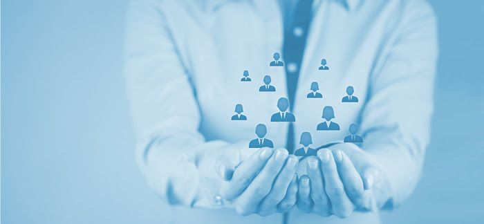 5 razloga zbog kojih svaki poduzetnik treba biti na eIstra.info