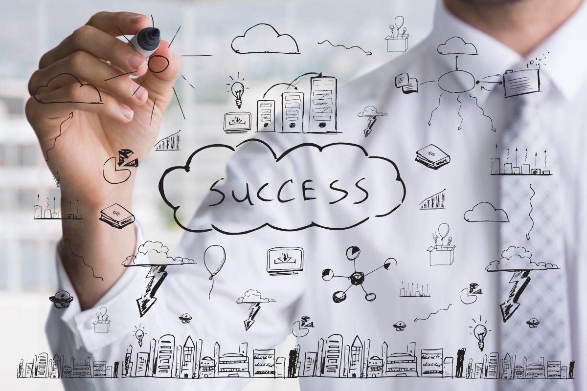 Poduzetnici, opremite se znanjem na poslovnom uzletu grada Pule