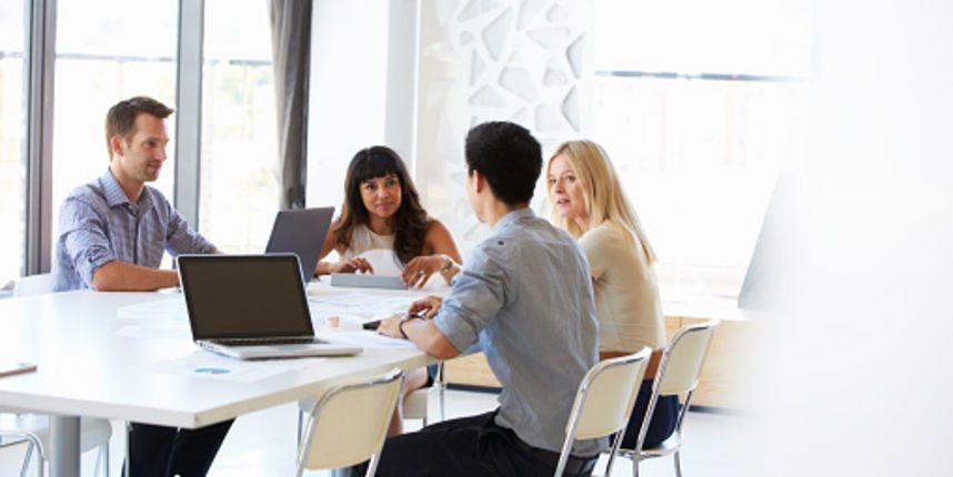 Promjene u mjerama stručnog osposobljavanja za rad