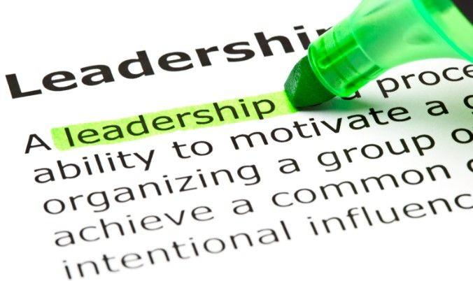 PAR International Leadership Conference - Konferencija o leadershipu