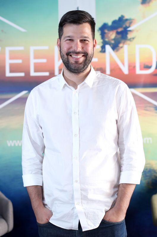 Počele pripreme za jubilarno deseto izdanje Weekend Media Festivala u Rovinju