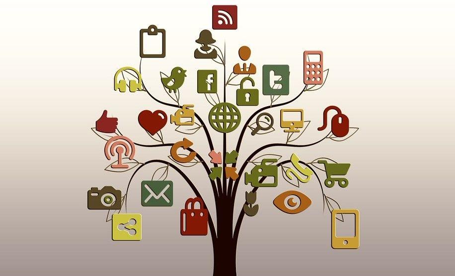 Uporaba društvenih mreža postat će prioritetna aktivnost za plasman proizvoda i usluga