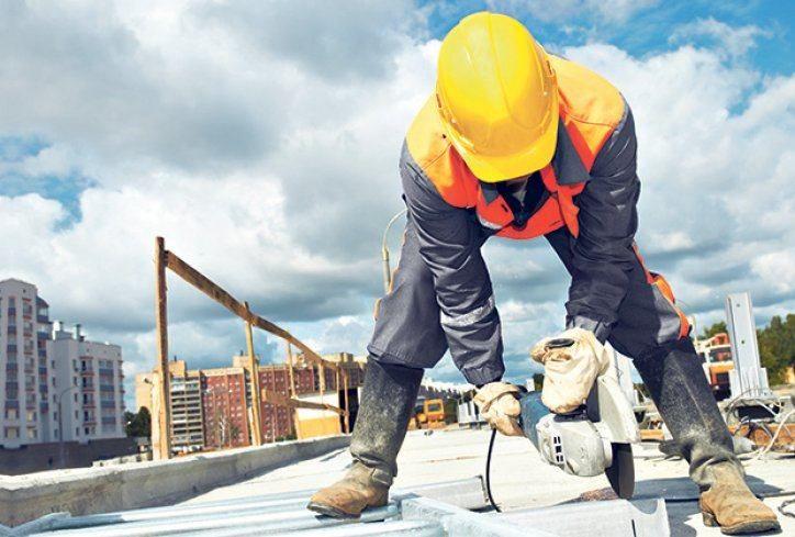 Besplatni program izobrazbe građevinskih radnika u Puli