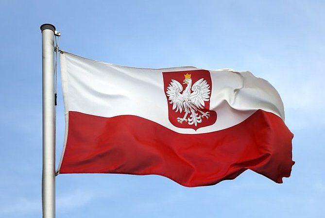 Poziv na hrvatsko – poljske poslovne susrete