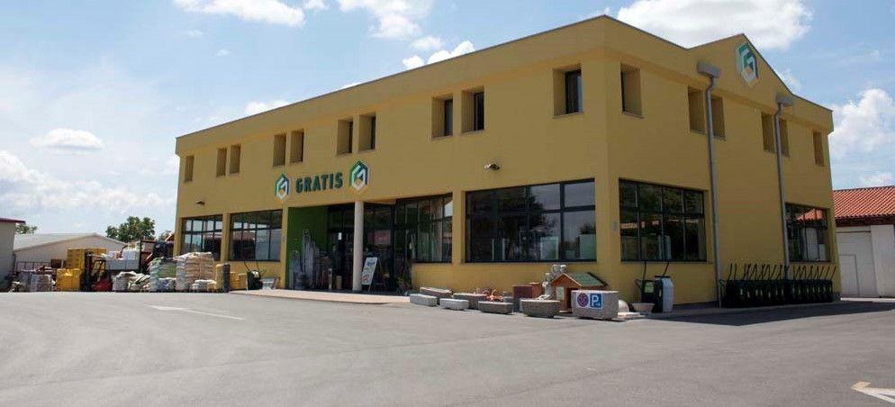 Tvrtka Gratis u subotu slavi 25 godina uspješnog rada!